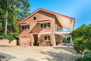 228 Barrenjoey Road, Newport, NSW 2106