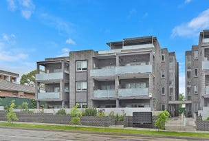 8/564 -570 Liverpool Road, Strathfield South, NSW 2136