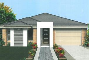 Lot 1223A Proposed Road, Jordan Springs, NSW 2747