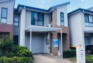 26 Baret Street, Lidcombe, NSW 2141