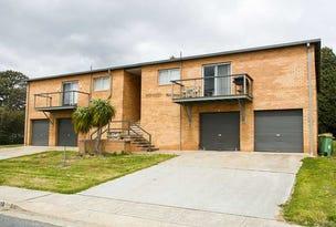2/51 CARINYA STREET, Queanbeyan, NSW 2620