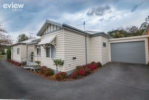 2/38 Symons Street, Healesville, Vic 3777