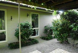 52 Ferres Road, Emerald, Vic 3782