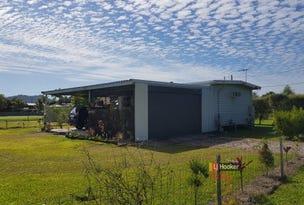 201 Crossan Road, Midgenoo, Qld 4854