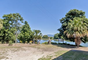 243 Tweed Valley Way, Murwillumbah, NSW 2484