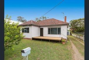 28 Tudor Street, Belmont, NSW 2280
