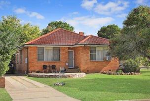 183 Gladstone Street, Mudgee, NSW 2850