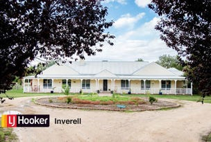 50 Fernhill Road, Inverell, NSW 2360