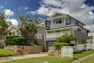 60 Kingsley Street, Byron Bay, NSW 2481