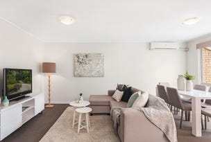 10 Strong Place, Belconnen, ACT 2617