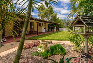 15 Polo Road, Woorree, WA 6530