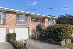 2/26 The Corso, Saratoga, NSW 2251