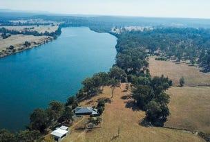 463 Seelands Hall Road, Seelands, NSW 2460