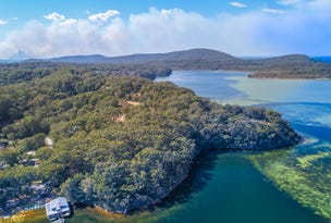 Lot 2, Macwood Road, Smiths Lake, NSW 2428