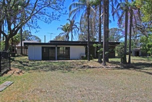 94 Government Road, Weston, NSW 2326