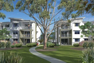 205/25 Chancellor Village Boulevard, Sippy Downs, Qld 4556