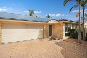 6/39-41 Schnapper Road, Ettalong Beach, NSW 2257