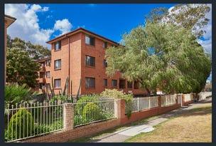4/10 Forbes St, Warwick Farm, NSW 2170