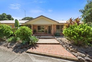 11 McAlpine Way, Boambee, NSW 2450