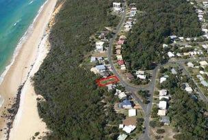 Rainbow Beach, address available on request