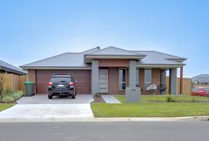 29 Barr Promenade, Thornton, NSW 2322