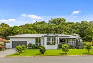 2 Port Drive, Banora Point, NSW 2486