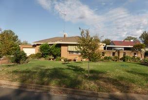 2 Alexandra Street, Parkes, NSW 2870