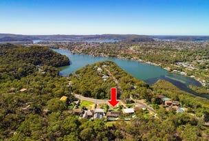 205 Woy Woy Rd, Horsfield Bay, NSW 2256