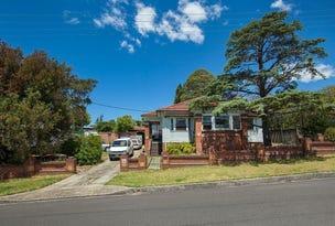 24 Robson Street, Corrimal, NSW 2518