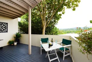 9/24 Lamington Terrace, Nambour, Qld 4560