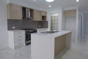 8a Koba Street, Fletcher, NSW 2287