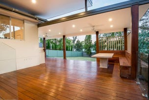 5 Kath Place, Kings Langley, NSW 2147