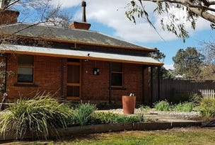1 Crawford Street, Chiltern, Vic 3683
