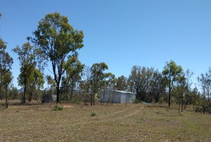 lot 149 Old Ropeley Rd, Lower Tenthill, Qld 4343