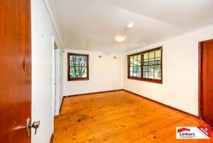 6 Weisel Place, Willmot, NSW 2770