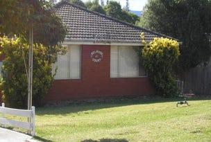 3/42 Prince Edward Drive, Dapto, NSW 2530