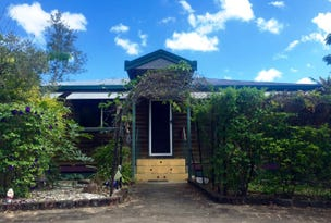 28 Thomas Road, Devereux Creek, Qld 4753