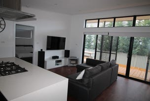25B Twynam Street, Jindabyne, NSW 2627