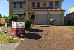2 Miller Close, Blue Haven, NSW 2262