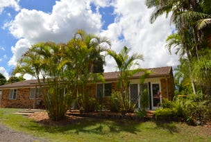 17 Strawberry Road, Beerwah, Qld 4519