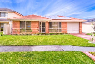 41 Kinnear Street, Harrington Park, NSW 2567