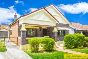 172 Croydon Avenue, Croydon Park, NSW 2133