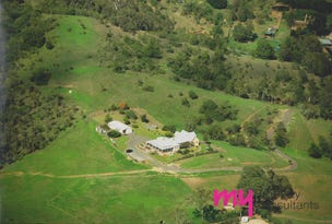 446 Calf Farm Road, Mount Hunter, NSW 2570