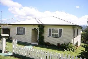 101 Byangum Road, Murwillumbah, NSW 2484