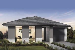 Lot 125 Horizon Estate, Marsden Park, NSW 2765
