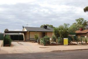 4 Richardson Crs, Port Augusta West, SA 5700