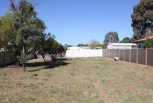 Lot 4  Wood Street, Tenterfield, NSW 2372
