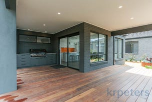 LOT 313 BEACONSFIELD LAVENDER ESTATE, Beaconsfield, Vic 3807