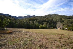 Lot 102, Carters Road, Kangaroo Valley, NSW 2577