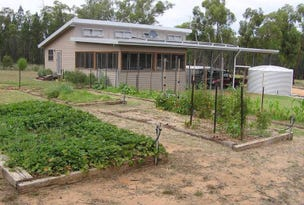 Lot 2 Premer Road, Premer, NSW 2381